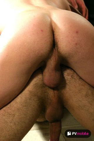 Bernardo - V2 on malespectrumpad