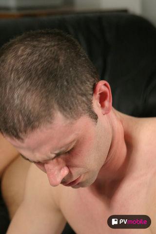 Johnny Maverick - V2 on malespectrumpad