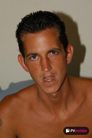 Mike Fab Chad - V2 on malespectrumpad