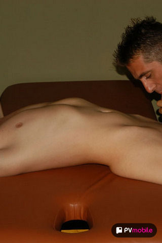 Christian Jacob & T - V2 on malespectrumpad
