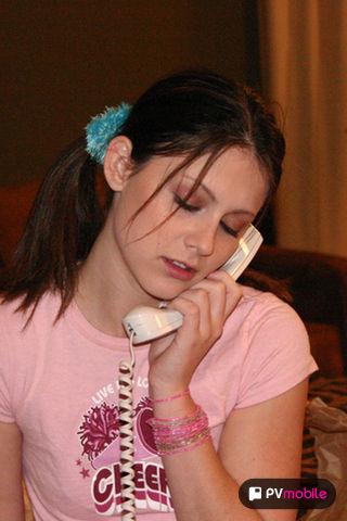 kelsey michaels lesbian