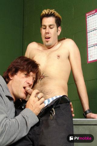 Raul - V2 on malespectrumpad