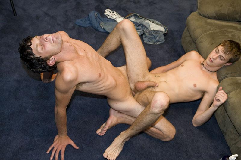 домашнее геей порно фото