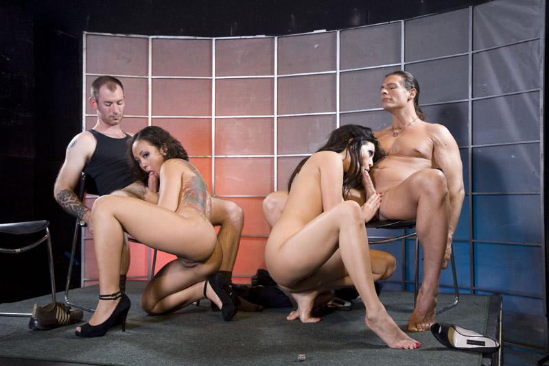 Смешное порно со сьёмок 9 фотография