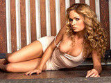 Prinzzess on pinkvisualpass