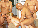 Gangbang the Teacher - V2 on discountrealitysites