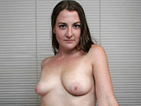 Sheila on herfirstbigcock