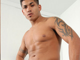 Christian Ramos on rookieguys