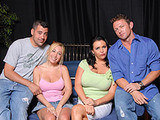 The Jaxxx's & The Sin's on couplesseduceteens