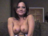 Camshow 12 on pinkvisualpass