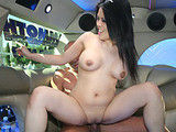 Sasha Hollander on couplesseduceteens