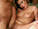 Cindy Crawford on trannyseducers