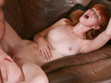 Marie McCray on weloveredheads