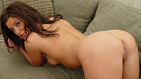 Gianna Bella on gangbangsquad