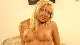 Porn lisa star lee