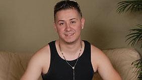 Manny Lopez on malespectrumpass
