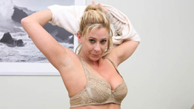 Dirty milf phyllisha anne!