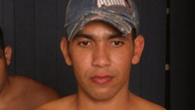 Hyago Ribeiro, Yago Ribeiro on malespectrumpass