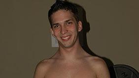Tyler on malespectrumpass