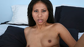 Nyomi Marcela on backseatbangers