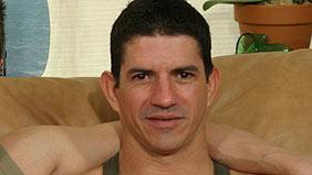 Ricardo on malespectrumpass
