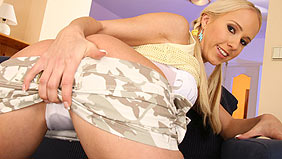 Carla Cox on couplesseduceteens