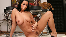 Lisa Sparkle on couplesseduceteens