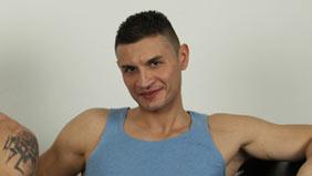 Jose Ganatti on malespectrumpass