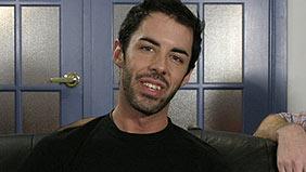 Roberto on malespectrumpass