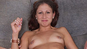 Betty on milfseeker