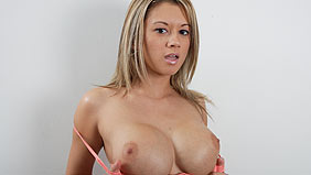 Lexington steele milf magnet