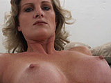 Autumn on milfseeker