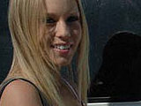 Brea Bennett on pinkvisualpass