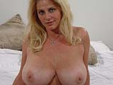 Penny Porsche on trannyseducers