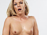 Kelli Brooks on milfseeker