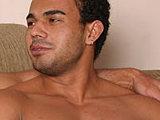 Poax Lenehan on malespectrumpass