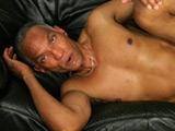 Manuel on malespectrumpass
