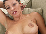 Sasha Stone on squirthunter