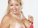 Ashley on milfseeker