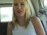 Becca Bratt on couplesseduceteens