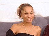 Mya Mason on couplesseduceteens