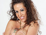 Anjelica Lauren on housewifebangers
