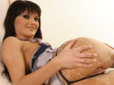 Dolly Darkley on couplesseduceteens
