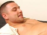 Vinny on malespectrumpass