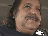 Ron Jeremy on gangbangsquad
