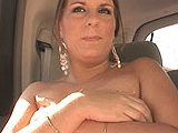Rose Ryder on mysextour