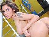 Renae Cruz on couplesseduceteens