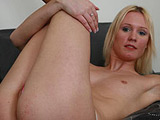 Bailey Brooks on milfseeker