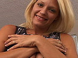 Charlee Chase on pinkvisualpass