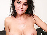 Sami Scott on milfseeker